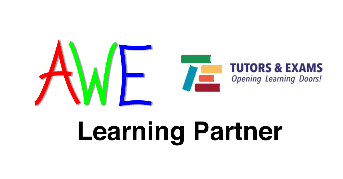 Tutors and Exams Learning Partner